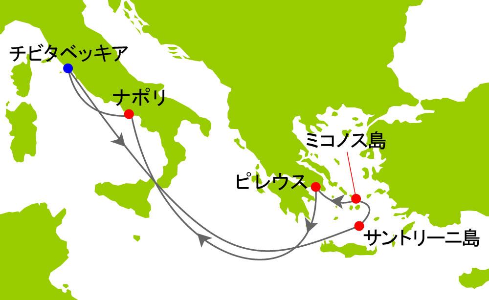1000_615_map_rci_od_210529