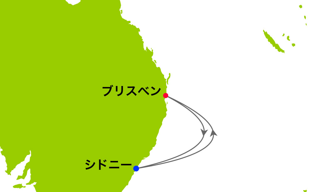 1000_615_map_rci_ov_220227