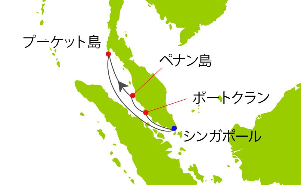 1000_615_map_rci_qu_191129