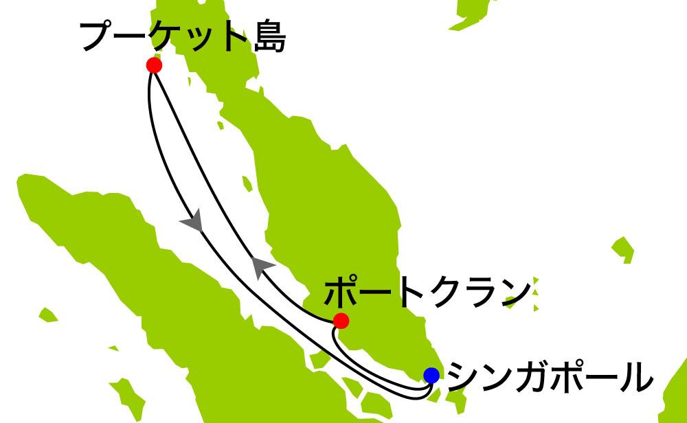 1000_615_map_rci_qu_200119