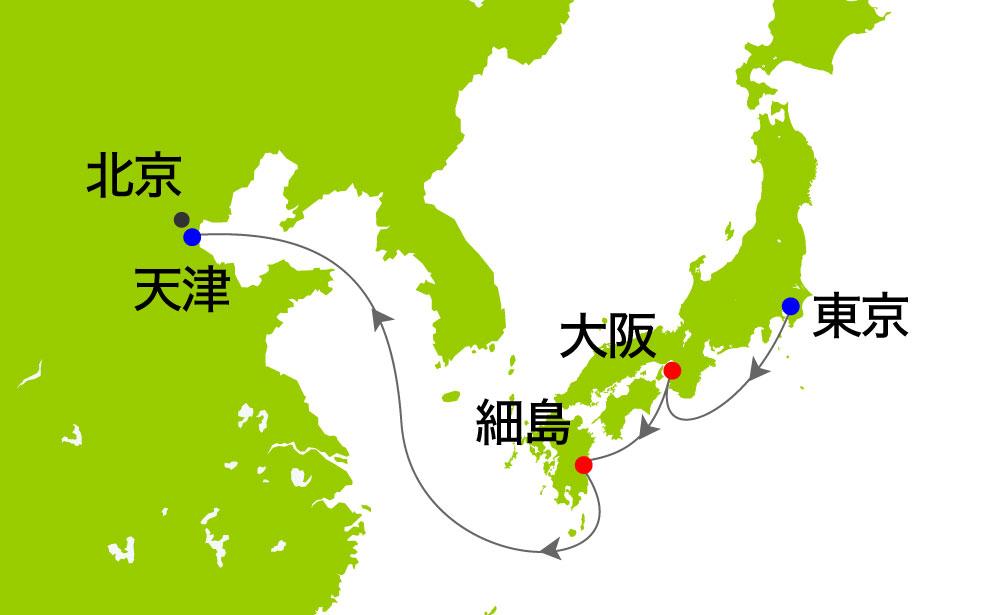 1000_615_map_sil_mu_191021