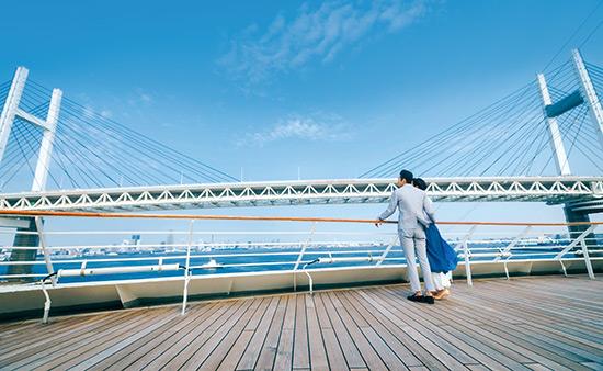 asuka_1102_deck_main