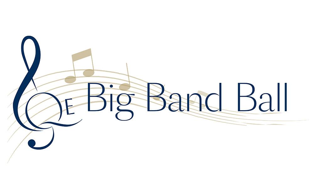 Big-Band-Ball_logo