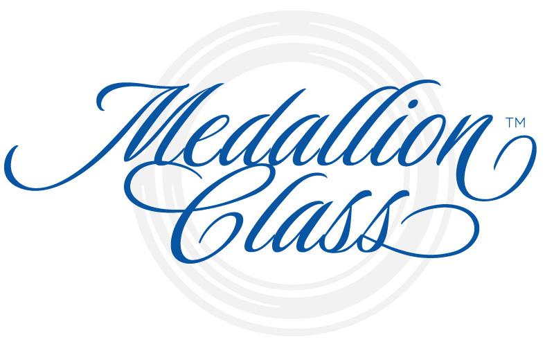 800_500_MedallionClass_Tm_Oceanwatermark-BlueGrey