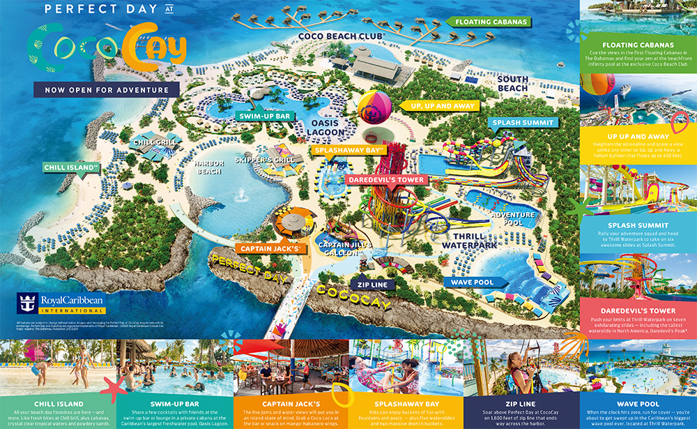 perfect-day-at-cococay-map