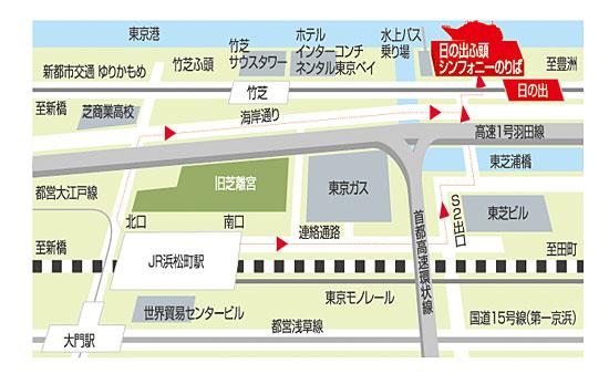 img_sym_map