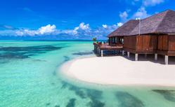 美しきブルーラグーン 南太平洋の楽園タヒチとポリネシアクルーズ