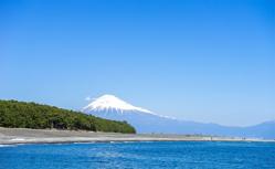 横浜港発東京港着 2022GW 異国情緒の神戸・函館と風光明媚な東北へ日本一周クルーズ15日間