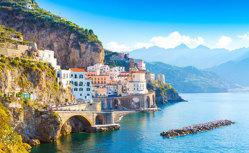 美食船で巡る 憧れの4か国を巡る優雅なアドリア海クルーズ 11日間