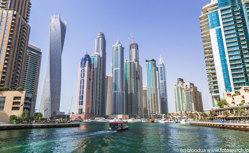 アラビア海からエーゲ海・アドリア海へ スエズ運河通航の大航海23日間